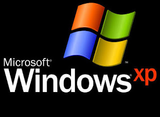 Windows XP 32 And 64 Bit ISO Download