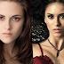 Como assim? Bella Swan na última temporada de 'The Vampire Diaries'?