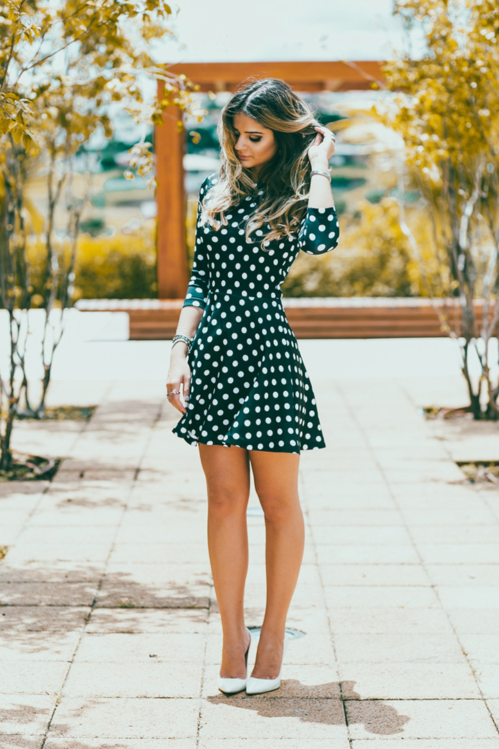 Ladies Dresses Spring Outfit Ideas To Try 2017