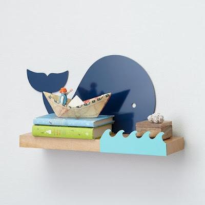 półka, drewniana, nietypowa, niesamowita, amazing, wonderfull, kids room, Pokój dla dziecka, góry, samolot, DIY,