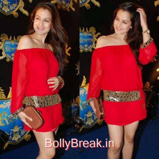 ameesha patel , ethereal, Hot HD Pics Of Ameesha Patel From Latest Events