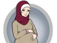 Cara Mendidik Anak Sejak Dalam Kandungan Menurut Islam