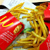15 Ingredients in McDonald's Fries Linked to Brain Damage, Autoimmune Disease and CANCER!