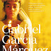Books To Read: Chronicles of A death Foretold – Gabriel Garcia Marquez