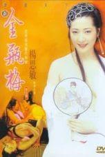 New Jin Ping Mei 4 (Jin Ping Mei) (1996)
