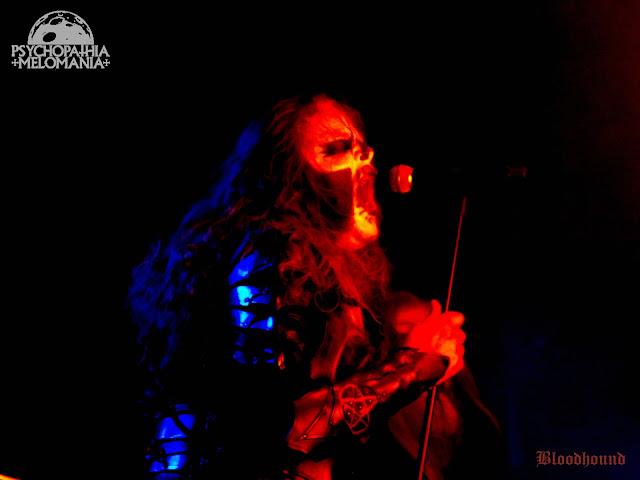 Dark Funeral @Graspop 2013, Kastelsedijk, Dessel, Belgique 28/06/2013