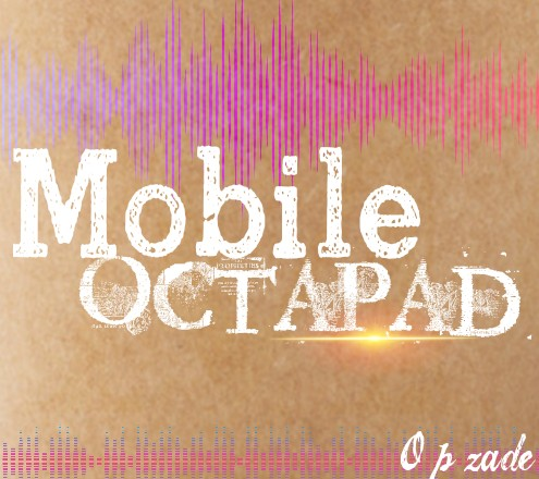 download mobile octapad apk free best octapad app for android