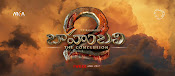 Baahubali 2 wallpapers-thumbnail-11