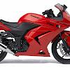 Kawasaki Ninja 150 RR, Spesifikasi dan Harga Terupdate