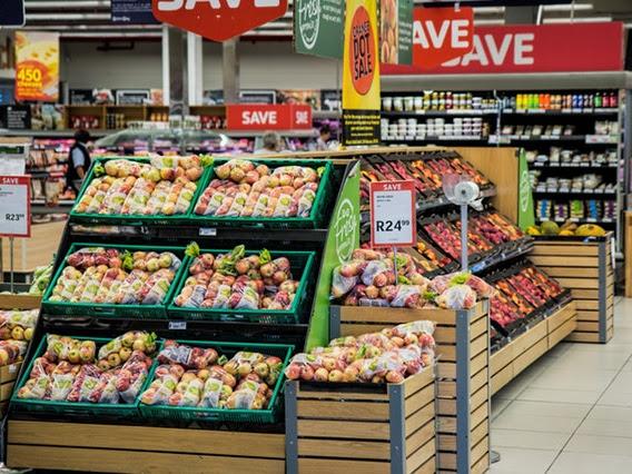 Tips Hemat Belanja Groceries Bulanan ala Juvmom