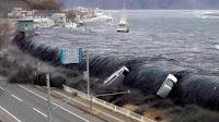 Tsunami de Japón (2011)