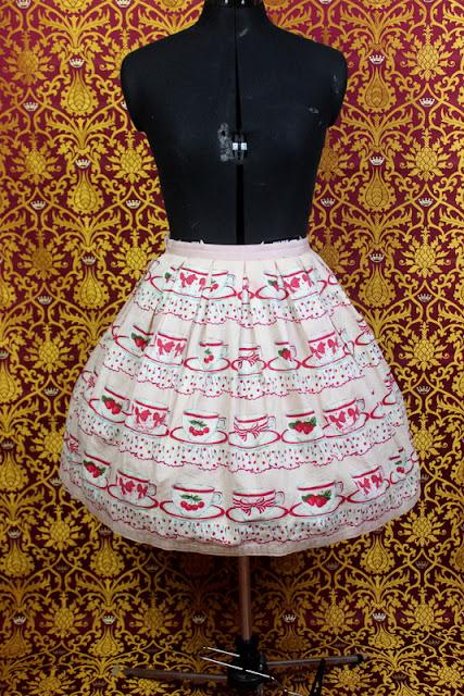 lolita fashion, lolita wardrobe, kawaii, jfashion, auris lothol, eglcommunity, emily temple cute