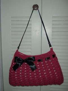 zenske-prelepe-pletene-torbe-slike-009