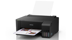 Epson L1110 Driver Setup and Software Download