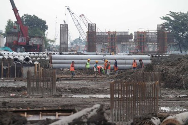 Ganti Rugi Pembebasan Lahan Tol Tanjungmulia, Afrizon: Minta Berdamai