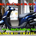 Sửa phuột chén cổ xe máy Yamaha Nozza giá rẻ uy tín tại Tp.HCM