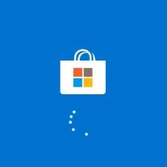 Memperbaiki Windows Store Tidak Bisa Dibuka di Windows 10