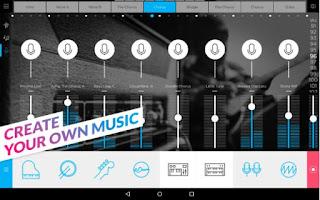 aplikasi-sound-recorder-terbaik-di-android