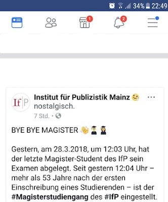 https://www.ifp.uni-mainz.de/