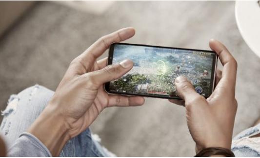 Cara Mengatasi Masalah Umum Samsung Galaxy S9 Plus 3