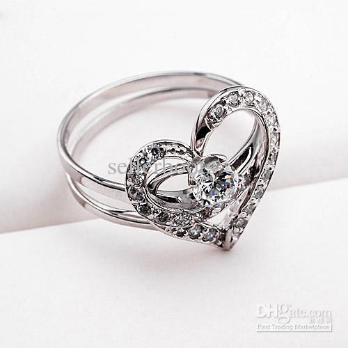 Cheap Nice Wedding Rings