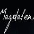 طريقة تحميل لعبة Magdalena