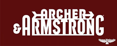 http://new-yakult.blogspot.com.br/2016/06/archer-armstrong-2012.html