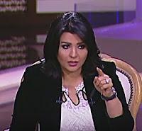 برنامج معكم 10/2/2017 منى الشذلى و عصام الحضرى ج2