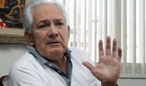 Eddie A. Ramírez: Exilio de ayer y de hoy