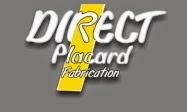 Direct Placard déstockage à Perpignan