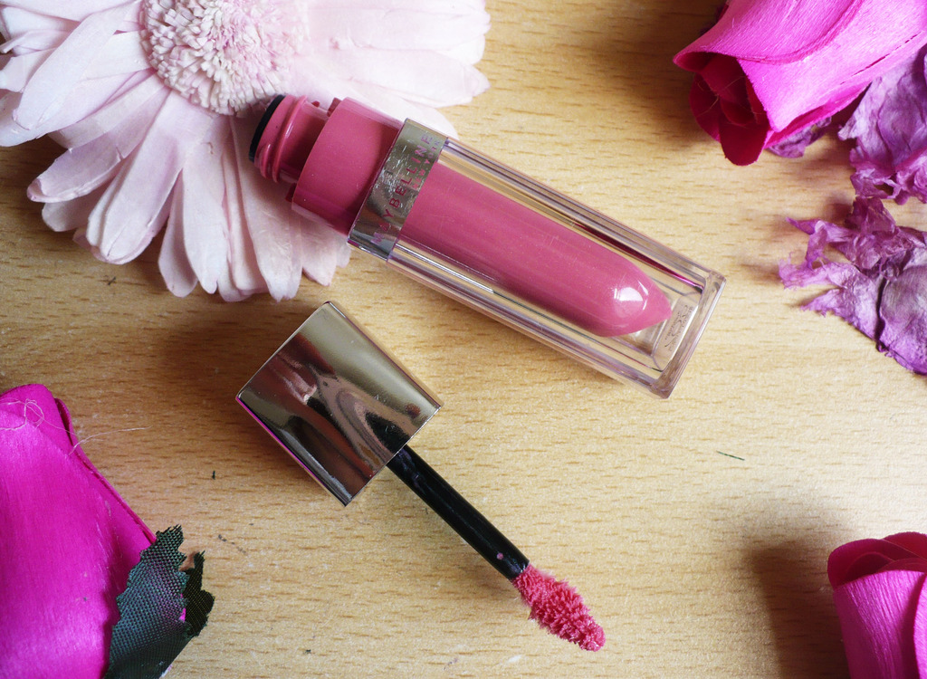 Maybelline Colour Sensation Elixir in Blush Essence