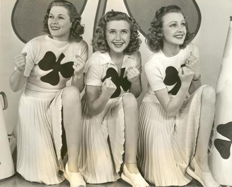 Hot Lane Sisters  nude (85 images), iCloud, panties