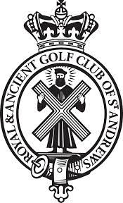 R&A Golf Club of St. Andrews
