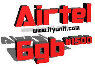 airtel-6gb-for-1500-bb-plan