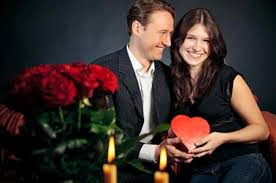 poemas+amor+enamorados+14febrero+san+valentin