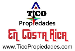 http://ticopropiedades.com