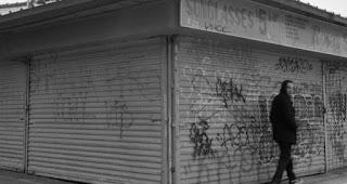 Evidence - 10,000 Hours | Offizielles Musikvideo mit DJ Premier