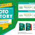 Kaspersky Lab and iSecure Networks Give Away P280k in Photo Story Contest