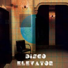 글렌 체크 (Glen Check) - Disco Elevator