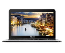 DOWNLOAD ASUS X555UB Drivers For Windows 10 64bit