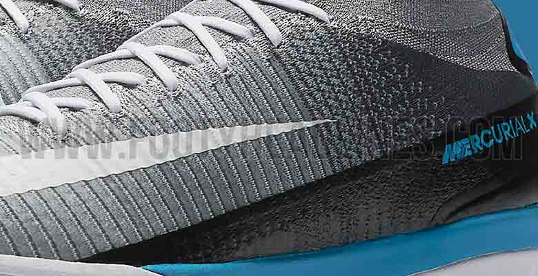 fc20fc32af2 All-New Nike MercurialX Proximo II 2017 Boots Leaked - Footy Headlines