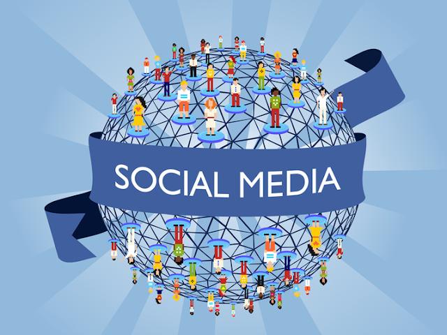 Leverage Social Media Network Lean Startup $10 Digital Media Online Home Business eBook Advertising Revenue Social Selling Frugal Entrepreneur