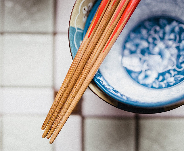 sushi a milano