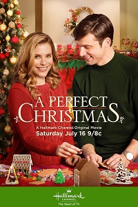 Watch A Perfect Christmas Online Free in HD