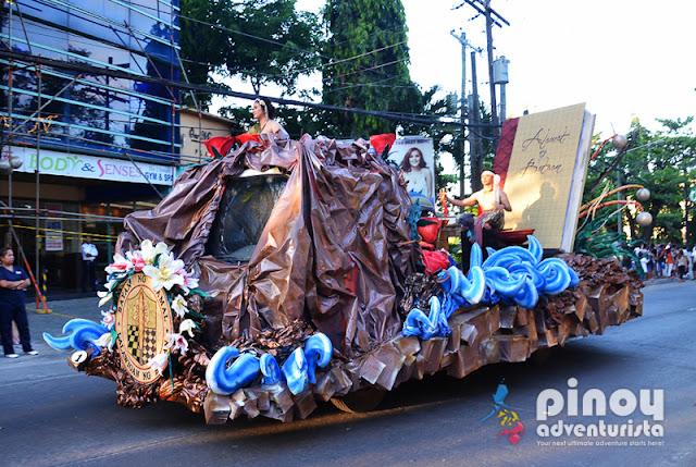 Araw ng Kagitingan Bataan Photos