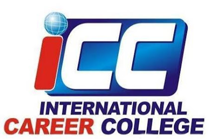 Lowongan International Career College (ICC) Pekanbaru Desember 2018