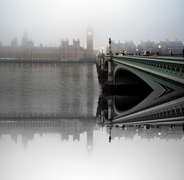 Γέφυρα του Λονδίνου