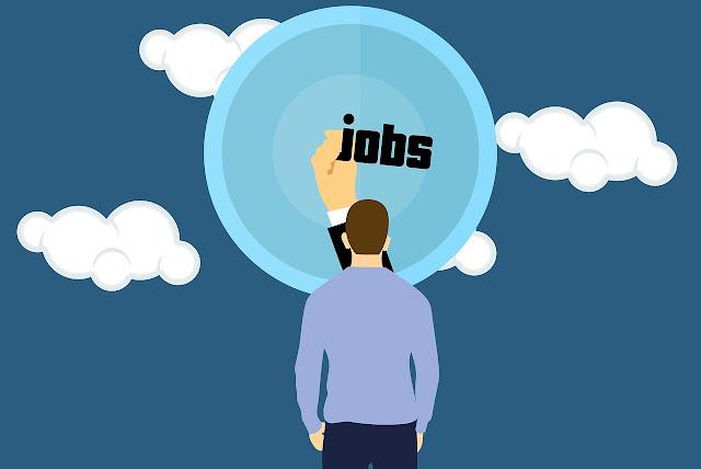 +6 Cara Mendapatkan Pekerjaan sesuai Bakat dan Minat