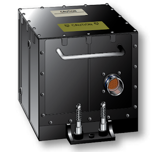 Inertial Navigation System (INS)/Inertial Reference System (IRS)