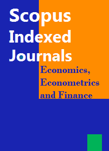 Scopus Indexed Economics, Econometrics and Finance Journals